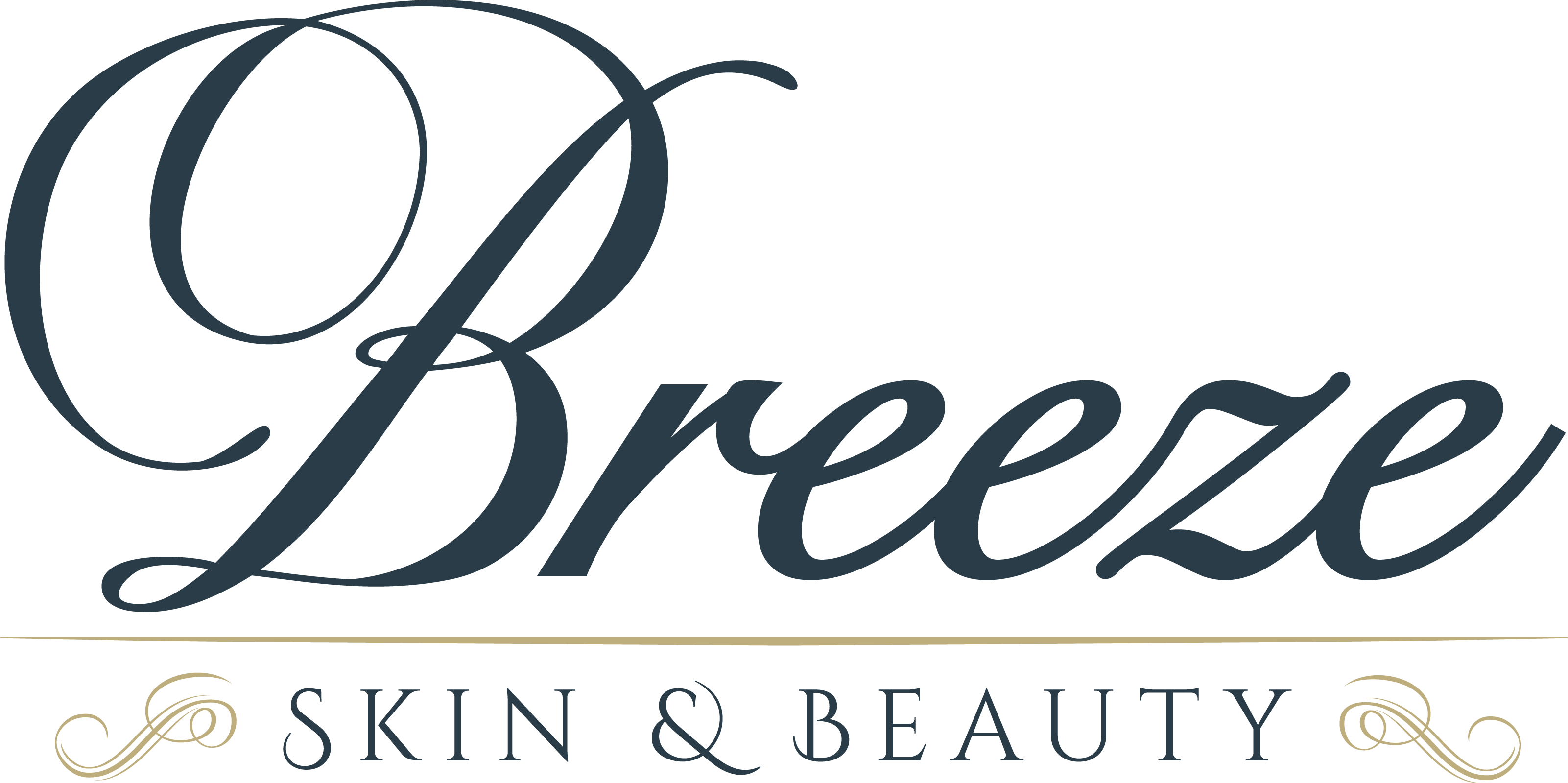 Breeze Skin & Beauty Weymouth