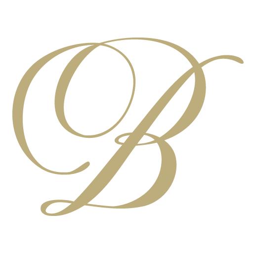 Breezebeauty salonWeymouthDorset. Aromatherapy Massage, Eyebrow Waxing, Eyelash Extensions, Manicure, Pedicure, Tanning, Male Grooming, Botox