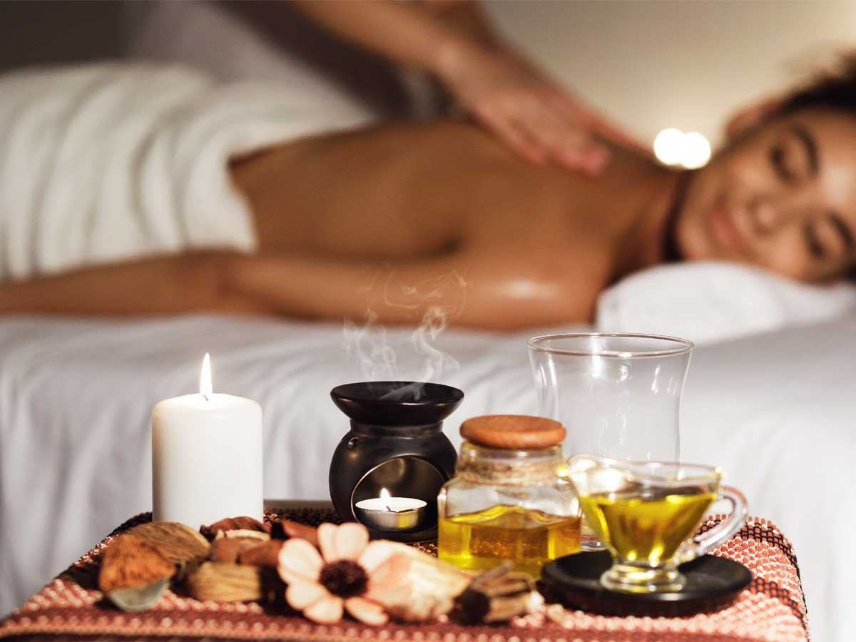aromatherapy-massage-in-weymouth-dorchester