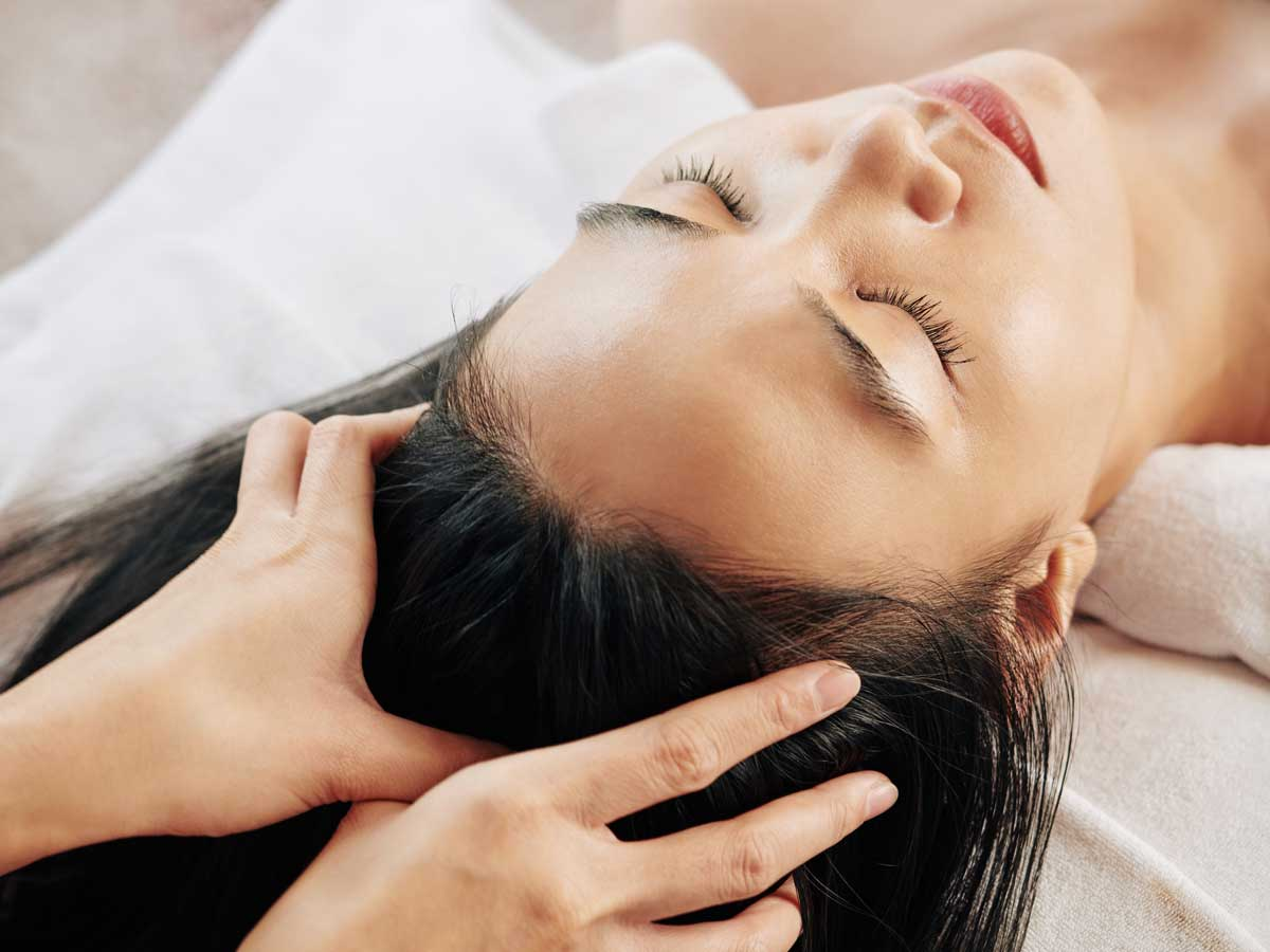 head-massage-weymouth-dorchester