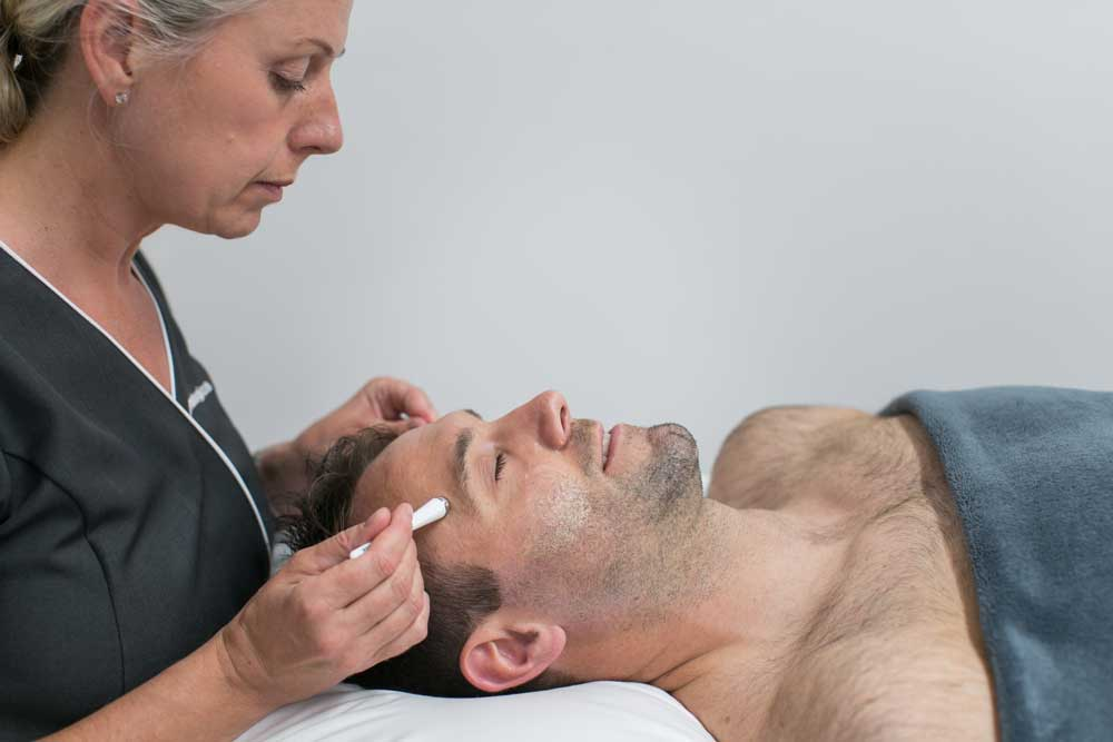 microdermabrasion-weymouth-dorchester-dorset